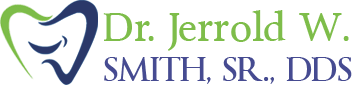 Logo of Dr. Jerrold W. Smith, Sr., DDS